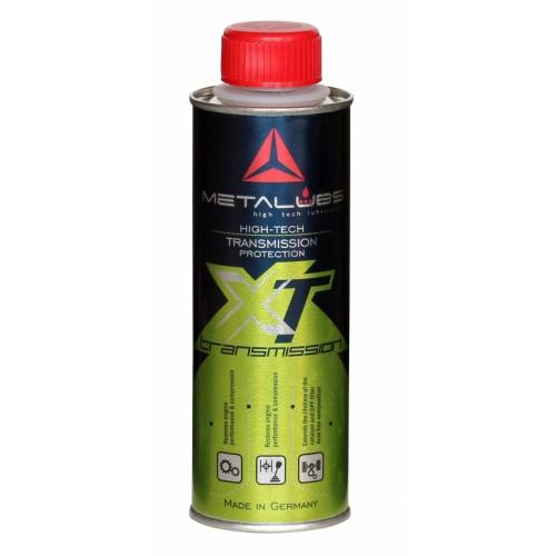 Metalubs X T 250ml