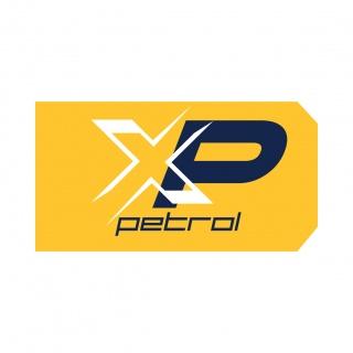 Metalubs X P logo