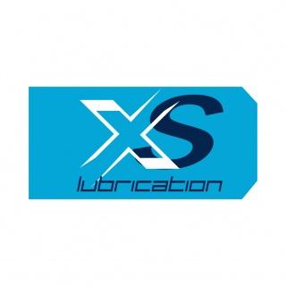 Metalubs X S logo