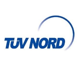 TUV X Protect