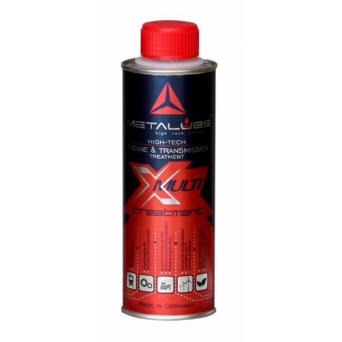 Metalubs X Multi