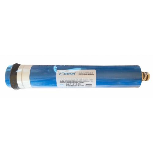 Membrana ad osmosi inversa