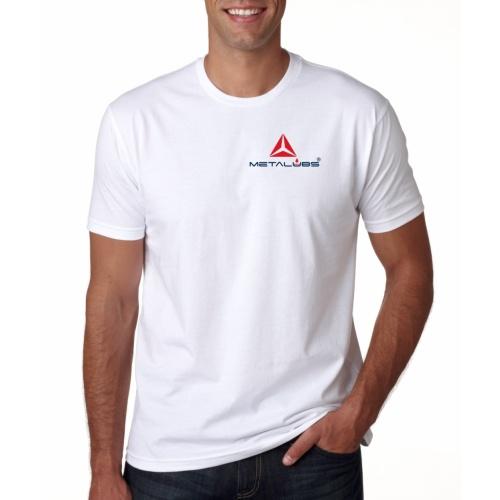 """[""""T-shirt""""]"""