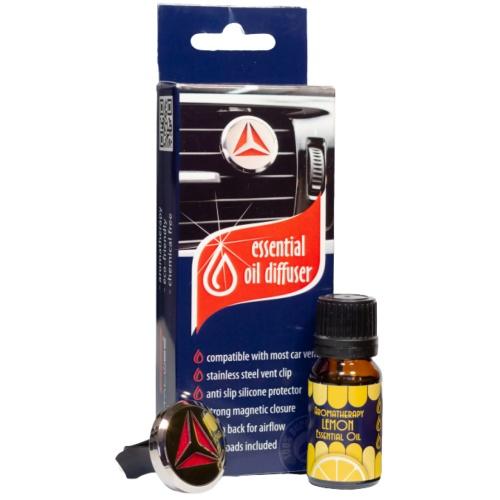 Ätherisches Öl Diffusor Kit